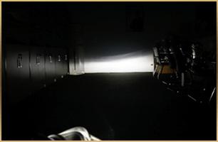 Night  Vision лампы