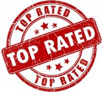 Светодиодные лампы для авто рейтинг лучших производителей!