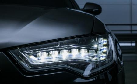 Почему мигает светодиодная лампа на автомобиле?