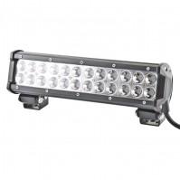 Светодиодная панель LED BELAUTO BOL2403S 6000Лм (точечный)