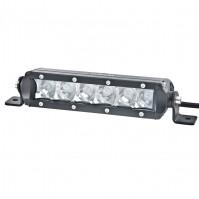 Доп LED фара BELAUTO BOL0605S 2400Лм (точечный)