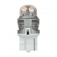 Свтодиодные лампы OSRAM LEDriving PREMIUM 12V W21W 6000 K (7905CW-BLI2)