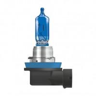 Галогеновые лампы OSRAM COOL BLUE BOOST H9 75W 12V PGJ19-5 (62213CBB-HCB-DUO)