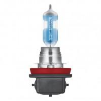 Галогеновые лампы OSRAM NIGHT BREAKER LASER H8 12V 35W PGJ19-1 (64212NL-HCB-DUO)