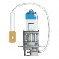 Галогеновая лампа OSRAM NIGHT BREAKER UNLIMITED H3 12V 55W PK22S (64151NL-FS)