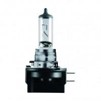 Галогеновая лампа OSRAM ORIGINAL LINE H11B 12V 55W PGJY19-2 (64241-FS)