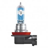 Галогеновая лампа OSRAM NIGHT BREAKER LASER H11 12V 55W PGJ19-2 (64211NL-BLI)