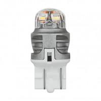 Светодиодные лампы OSRAM LEDriving PREMIUM 12V W21/5W 6000 K (7915CW-BLI2)