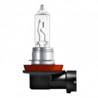 Галогеновая лампа OSRAM Silverstar 2.0 H11 12V 55W PGJ19-2 (64211SV2-FS)