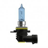 Галогеновая лампа OSRAM HIR2 12V 55W PX22d COOL BLUE INTENSE (9012CBI-FS)