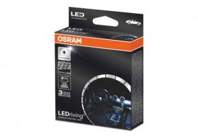 Обманка  сопротивления для ламп LED 21W  OSRAM LEDriving CANBUS  (LEDCBCTRL10)