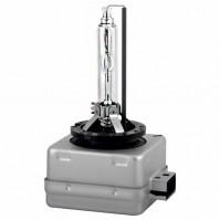 Ксеноновая лампа BREVIA D3S 6000К 85316C
