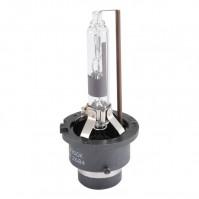 Ксеноновая лампа Brevia D2R 4300K 1шт Max Power +50% (85224MP)