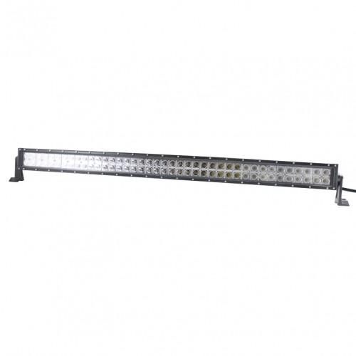 Светодиодная панель LED BELAUTO BOL8003С 22400Лм (комбинированный)