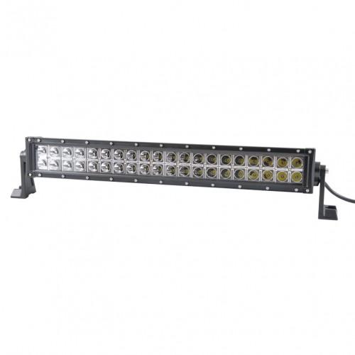 Светодиодная панель LED BELAUTO BOL4003S 11200Лм (точечный)