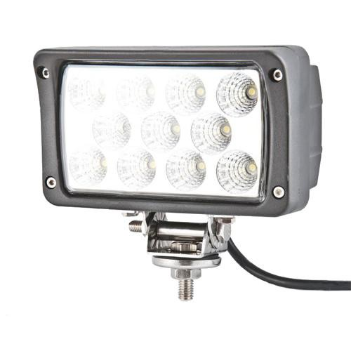 Прожектор LED BELAUTO BOL1103F (рассеивающий) 33W