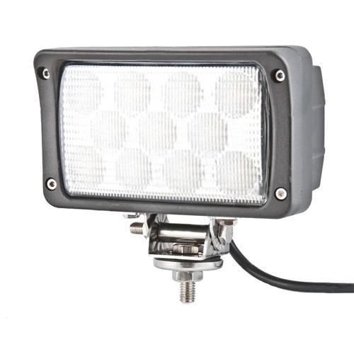 Прожектор LED BELAUTO BOL1103S (точечный) 33W