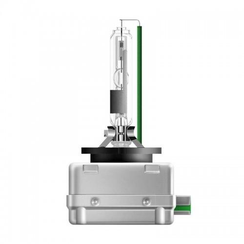 Ксеноновая лампа OSRAM D3R 35W 42V PK32d-6 ORIGINAL XENARC (66350-FS)