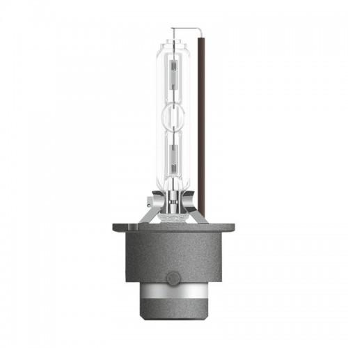 Ксеноновая лампа OSRAM D2S 35W P32d-2 NIGHT BREAKER LASER XENARC (66240XNL-FS)