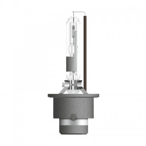 Ксеноновая лампа OSRAM D2R 35W P32d-3 ORIGINAL XENARC (66250-FS)