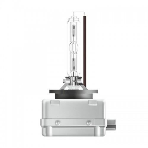 Ксеноновые лампы OSRAM D1S 85V 35W PK32d-2 NIGHT BREAKER LASER XENARC (66140XNL-HCB-DUO)