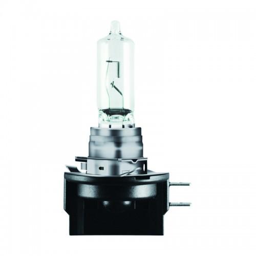 Галогеновая лампа OSRAM ORIGINAL LINE H9B 12V 65W PGJY19-5 (64243-FS)