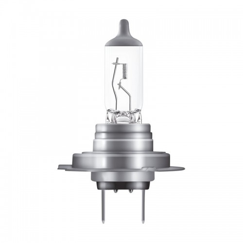 Галогеновая лампа OSRAM Truckstar PRO H7 24V 70W PX26d (64215TSP-FS)