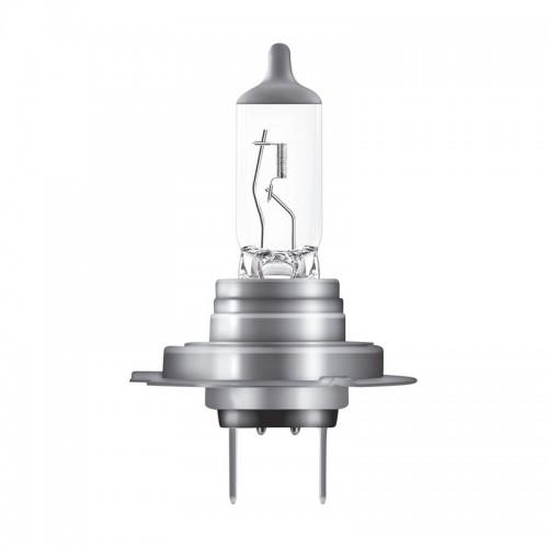 Галогеновая лампа OSRAM ORIGINAL LINE H7 24V 70W PX26d (64215-BLI)