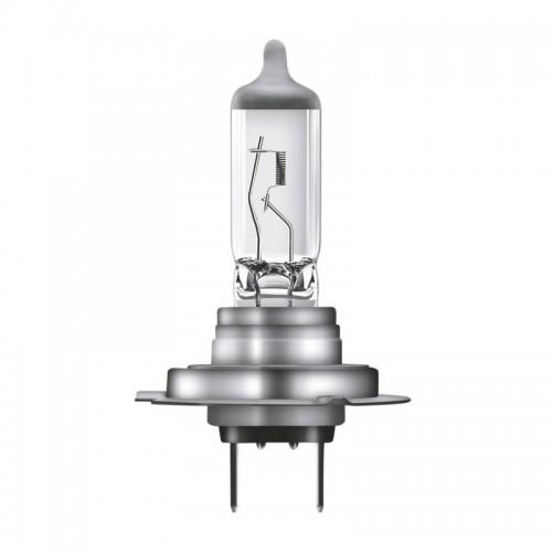 Галогеновая лампа OSRAM ORIGINAL LINE H7 12V 55W PX26d (64210-BLI)
