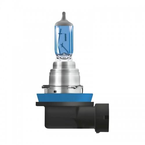 Галогеновые лампы OSRAM COOL BLUE INTENSE H16 12V 19W (64219CBI-HCB-DUO)