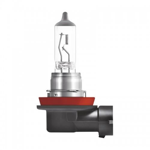 Галогеновая лампа OSRAM Truckstar PRO H11 24V 70W PGJ19-2 (64216TSP-FS)