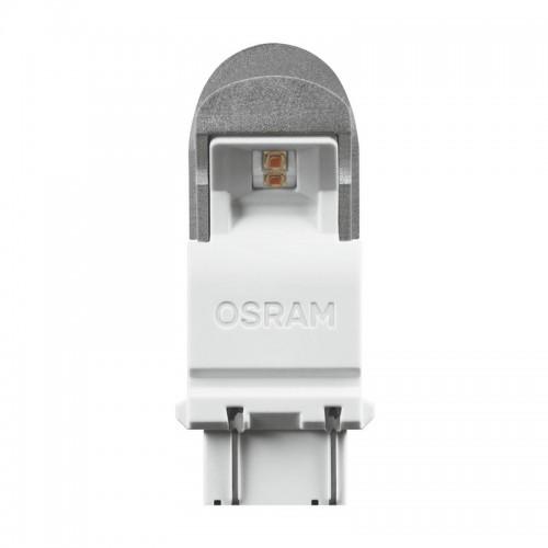 Светодиодные лампы OSRAM LEDriving PREMIUM P27/7W 2500K Yellow 3W 12V (3557YE-BLI2)