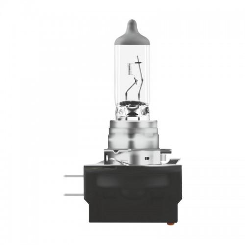 Галогеновая лампа OSRAM ORIGINAL LINE H8B 12V 35W PGJY19-1 (64242-FS)
