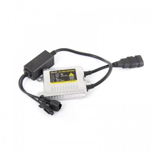 Блок розжига SOLAR Ultra Slim AC Ballast 1550