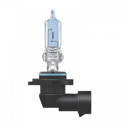 Галогеновые лампы OSRAM COOL BLUE INTENSE HB3 12V 60W P20d (9005CBI-HCB-DUO)