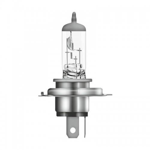 Галогеновая лампа OSRAM ORIGINAL LINE HS1 12V 35W PX43t (64185-FS)