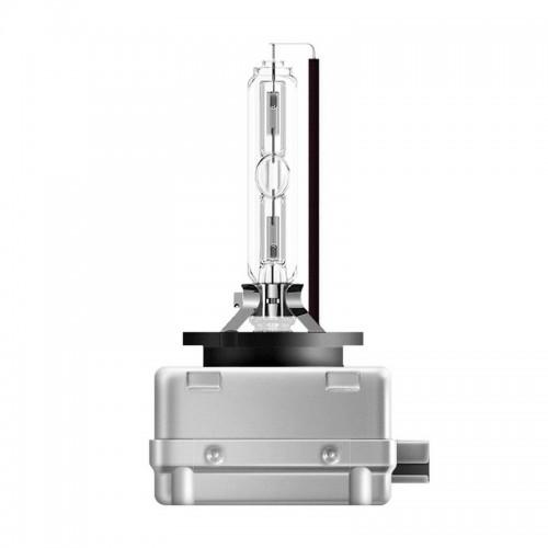 Ксенонова лампа OSRAM D1S 35W PK32d-2 CLASSIC XENARC (66140CLC-FS)