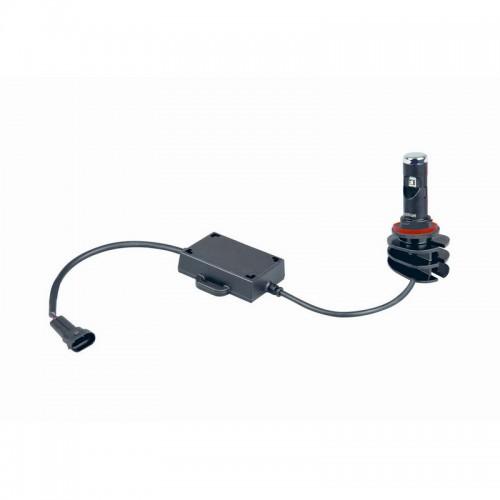 Светодиодные лампы Osram LEDriving FOG LAMP GEN1 H8/H11/H16 12V 13W 6000K White (66220CW)