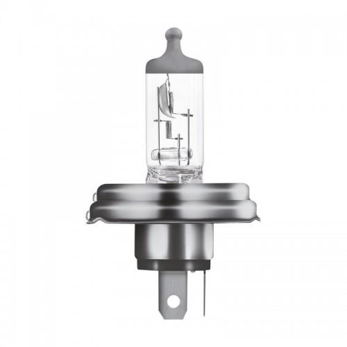 Галогенная лампа OSRAM R2 12V 45W P45t ORIGINAL (64183-FS)