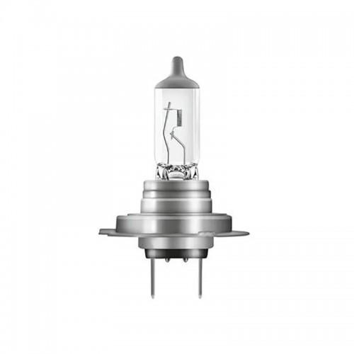 Галогенная лампа OSRAM H18 65W 12V PY26D-1 Original (64180L-FS)