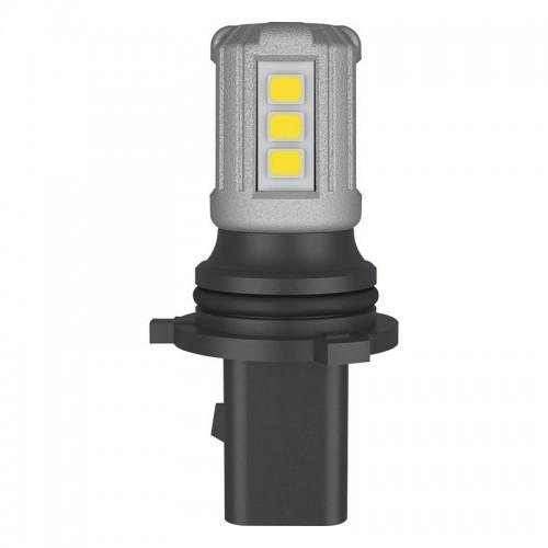 Светодиодная лампа OSRAM P13W 1,8W 12V PG18.5D-1 LEDriving SL (3828CW-FS)