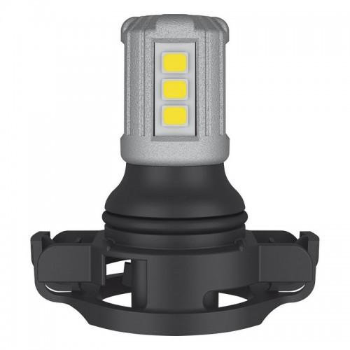 Светодиодная лампа OSRAM PS19W 1,8W 12V PG20-1 LEDriving SL (3301CW-FS)