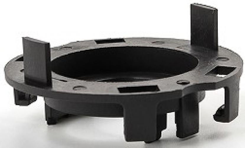 Адаптер-проставка H7 Carlamp 2 шт для Mistra Tucson Kia (R-L19-H7)